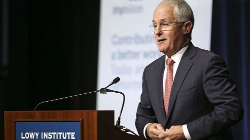 Australia is getting a new climate research center. Here's why scientists are unhappy about it