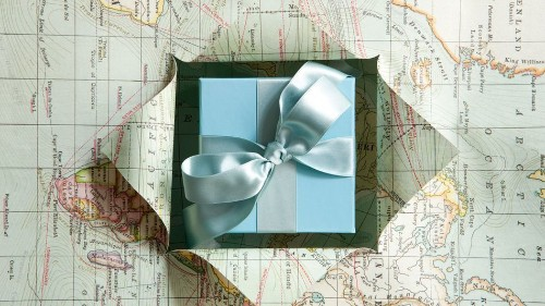 15 Christmas gifts for the very frequent traveler in your life