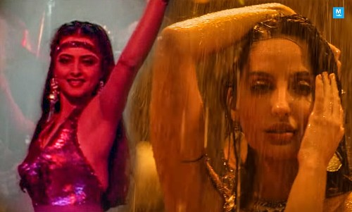'Ek Toh Kum Zindagani': Sorry, 'Marjaavaan' But Birthday Girl Rekha Ji Did It Better