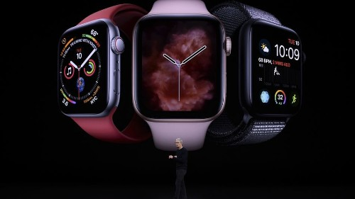 We maxed out the new Apple Watch Series 5, and it costs a fortune