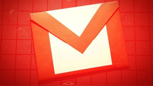 6 Tips for Sorting Your Gmail Contacts