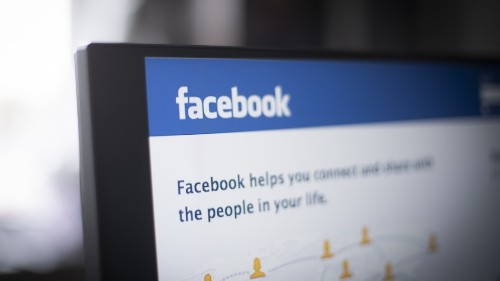 Facebook rolls out 'one strike' policy for live-streaming following New Zealand attack