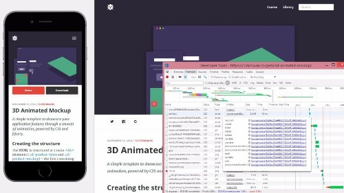 The Blisk browser is a web developer's dream come true
