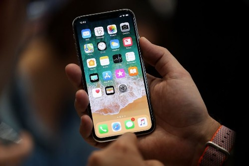 5 iPhone Settings You Need To Change Right Now - Tech
