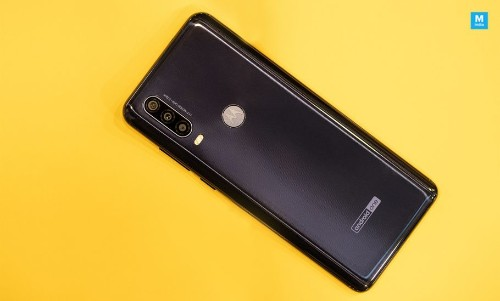 Motorola One Action Review: Offers Better-Than Expected Features At A Lesser-Than Expected Price