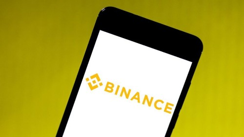 Crypto Exchange Binance Challenges Facebook's Libra With Its Own Platform