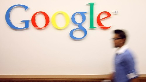 Google quietly announces plans to make over the internet as we know it