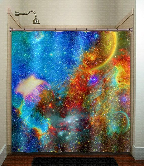 15 space-themed housewares that bring the universe into your home