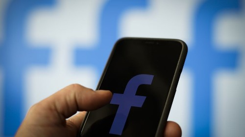 Facebook's cryptocurrency plans may be more ambitious than we thought