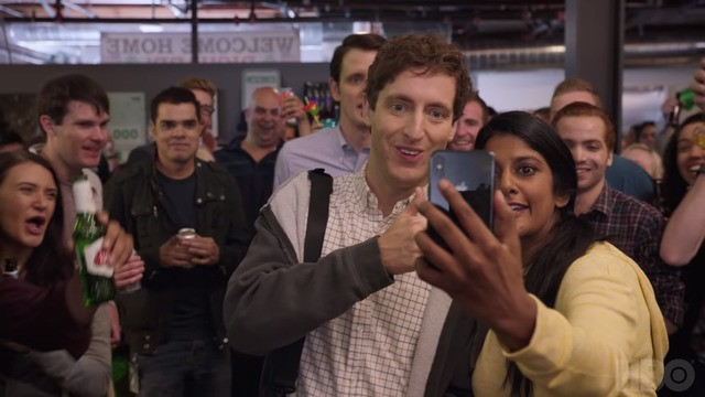 Jail is on the table in 'Silicon Valley' Season 6 trailer