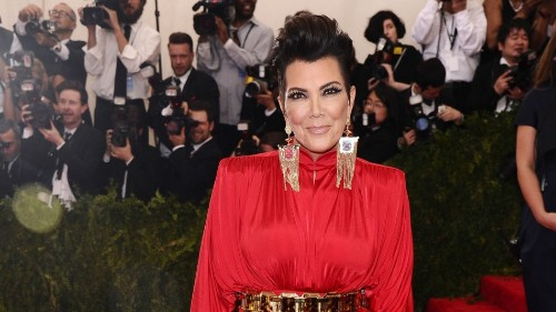 Met Gala 2015: There is no excuse for red carpet racism