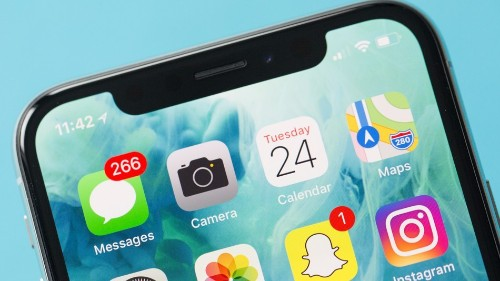 Don't restore your phone from a backup: Why you should start fresh