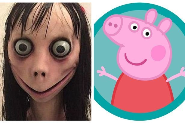 What exactly is the Momo Challenge? Here's why parents are freaking out over it. - Culture