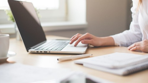 Is your résumé missing Excel proficiency? This $20 online course is here to help.