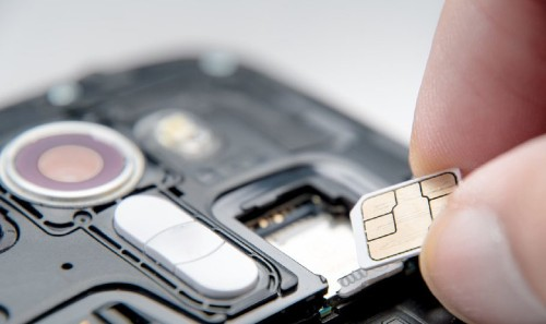 New Sim-Based 'Simjacker' Attack May Leave Over One Billion Mobile Phones Vulnerable