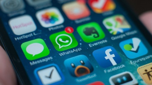 5 WhatsApp settings to change right now