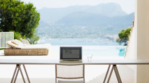 The essential toolkit for working remotely anywhere in the world