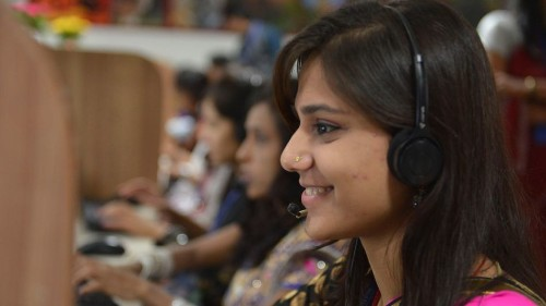 India adopts 112 as its 911-like national emergency number