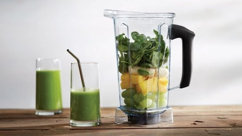 Vitamix 5200 Blender is on sale at Amazon for almost $50 off