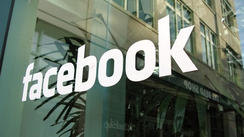 Facebook apologizes after 'Year in Review' stirs up bad memories for some users