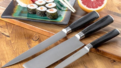 Kitchen gadgets and cooking essentials on sale for Memorial Day