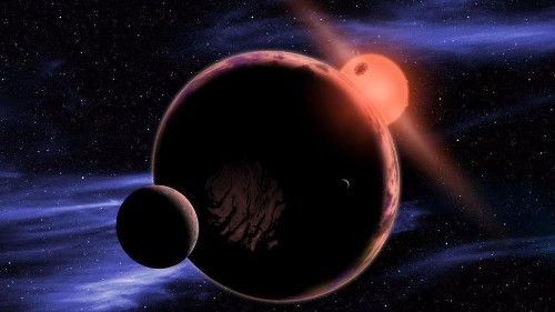 104 newfound alien planets confirmed in cosmic haul