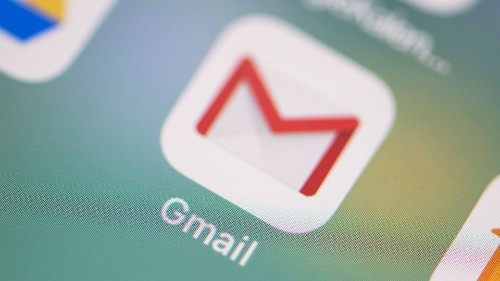 You Can Now Attach Emails To Other Emails In Gmail: Here's How - Tech