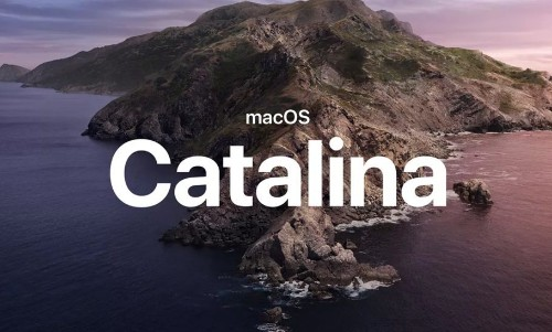 10 Things You Need To Know About Apple's New macOS Catalina