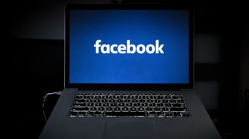 Facebook Makes it Harder to Run Some Discriminatory Ads