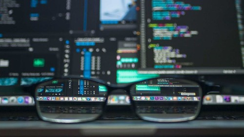 Data science jobs make the big bucks, and these tools can help you get one