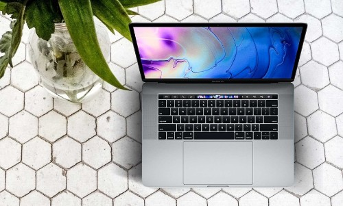 Apple's 16-inch MacBook Pro Might Replace The 15-inch Model This Year