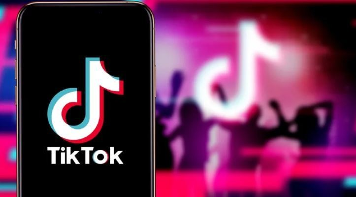 TikTok Becomes The Most Downloaded Social Media App In Q1 2020: Report