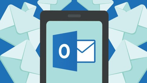 Getting started with the Microsoft Outlook app