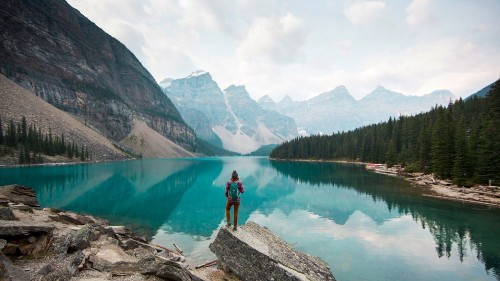 12 quotes to inspire you to travel now