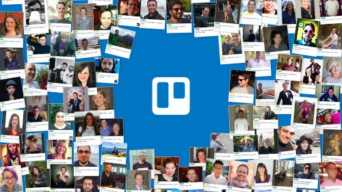 The office wars heat up as one of Slack's main competitors buys Trello