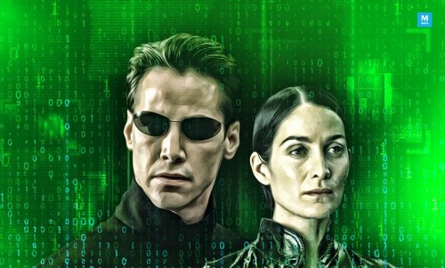 'The Matrix 4': What Could Be Next For Keanu Reeves' Neo And Carrie-Anne Moss' Trinity?