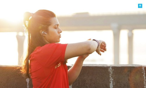 Running A Marathon: Pro Runner Urmi Kothari Talks Training, Nutrition And Everything Else You'd Need To Get Started - Tech