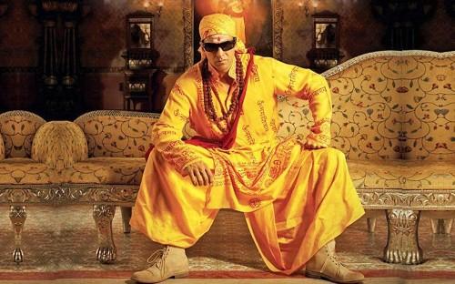Is Akshay Kumar In Kartik Aaryan's 'Bhool Bhulaiyaa 2'? Anees Bazmee Spills All the Details!