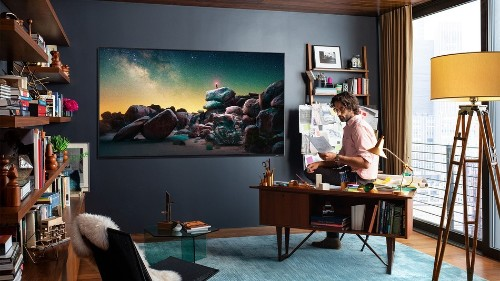 Best 4K TV deals: Samsung, Sony, VIZIO, and more on sale this weekend