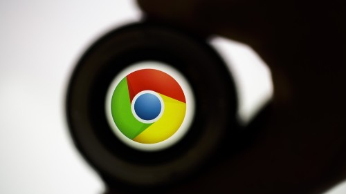 How to seriously speed up Chrome with a single click
