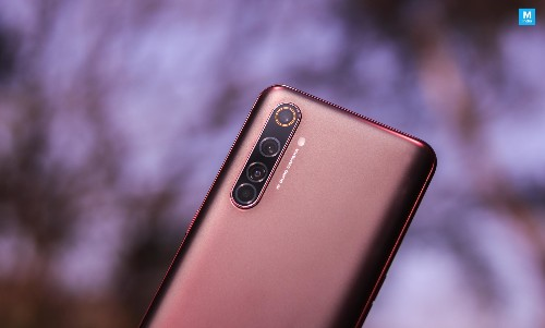 Realme To Launch Over Five 5G Smartphones Along With 20 AIoT Devices In 2020