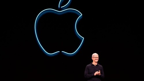 How to watch Apple's big iPhone event