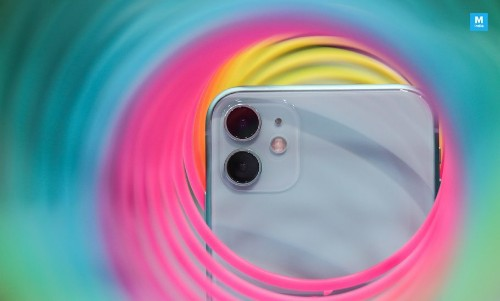 Google Pixel 4's Un-soli-cited Absence Makes The iPhone 11 The Best Camera Phone In India