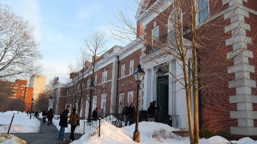 10 Harvard Business School Startups You Should Know