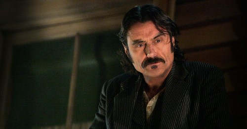 13 years later, 'Deadwood' closure is finally coming. Here's all the catch-up you need.