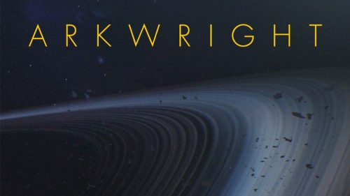 Geek book of the week: How a writer colonized another planet