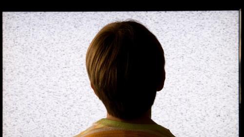 Older smart TVs and Rokus won't work on Netflix starting in December. Sorry.