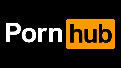 Pornhub has a new line of socks with porn stars on them, so you don't ruin your actual socks