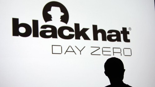 Company sues Black Hat conference after getting laughed off stage