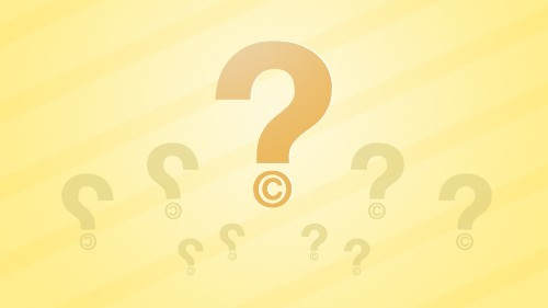 Trademarks 101: Your 10 Biggest Questions, Answered